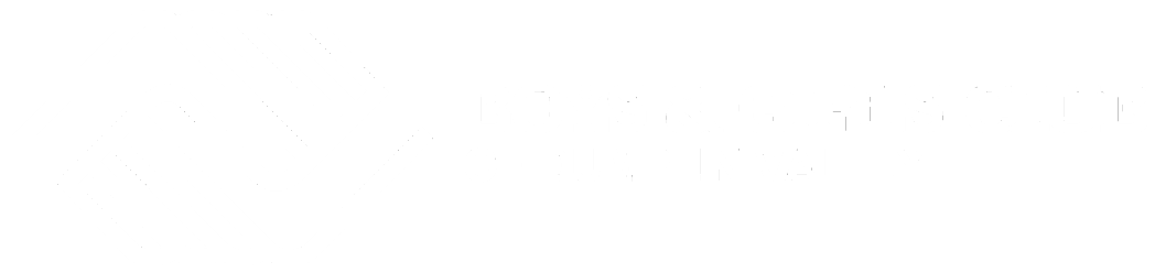 Boys & Girls Club of Dumplin Valley
