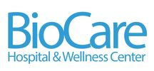 Integrative Medicine in Tijuana, Mexico. Offering medical services for more than 40 years.