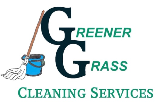 Greener Grass Cleaning Services LLC