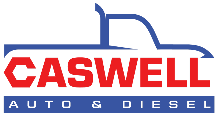 Caswell Auto & Diesel Caswell Tire Service, Inc.