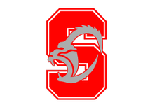 The San Diego Silverbacks