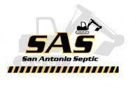 San Antonio Septic LLC