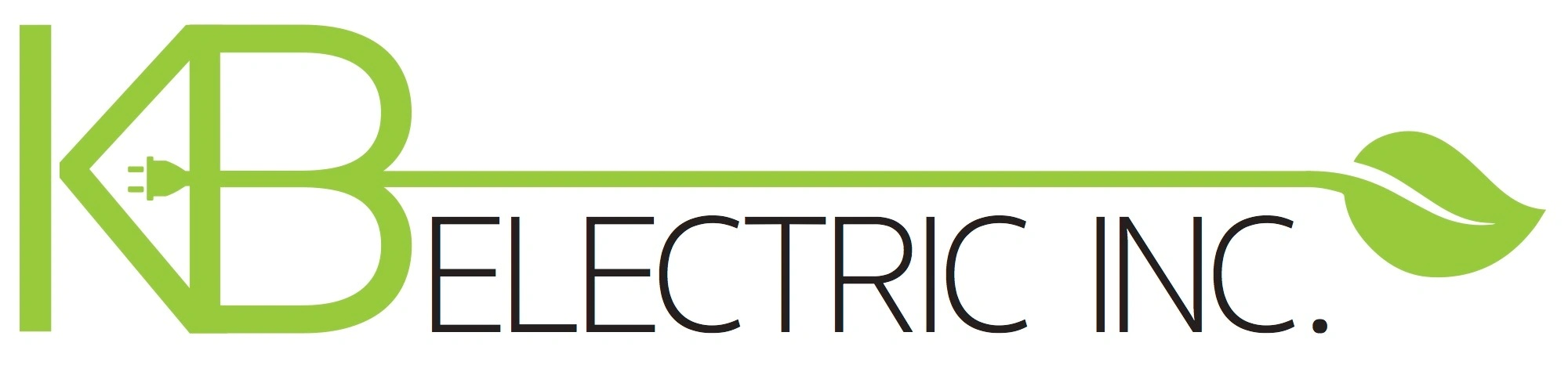 KB Electric Inc.