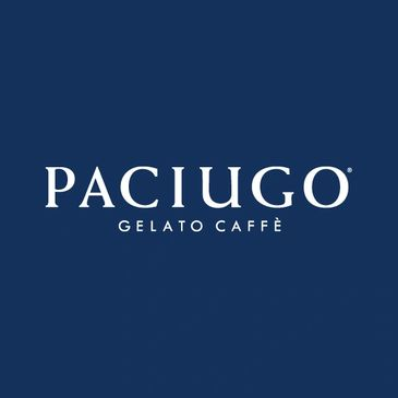 Paciugo Gelato caters gelato in tampa bay, we also cater cold brew coffee, hot and iced coffee