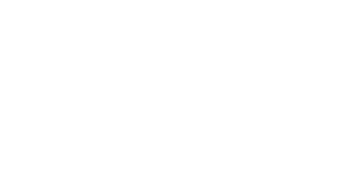 Grillo Health Information Center