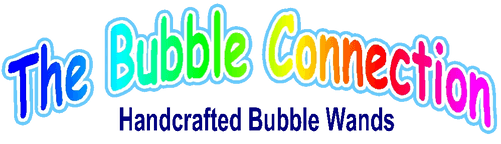The Bubble Connection