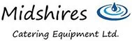 Midshires Catering Equipment Limited