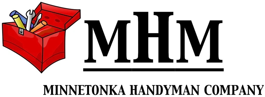 The Minnetonka Handyman Company