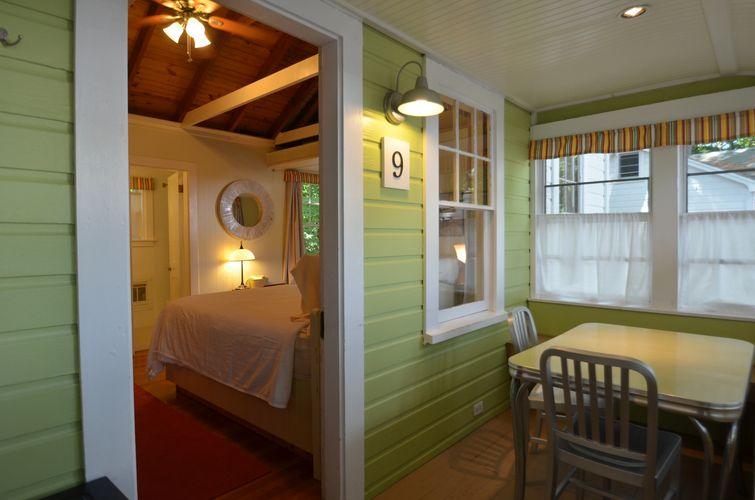 Cabin Rentals And Lodging In New Hampshire Lake Winnipesaukee
