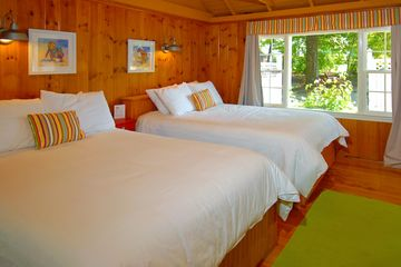 Cabins, Cottages, Lodging, Wolfeboro, Lake Winnipesaukee, Wentworth, Hotel, Motel, Vacation Rental