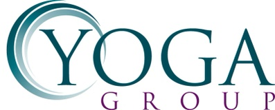 Yoga Group, LLC