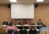 SinC Event at Perry Sippo Library - Panel