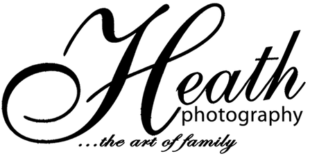 Heath Photography