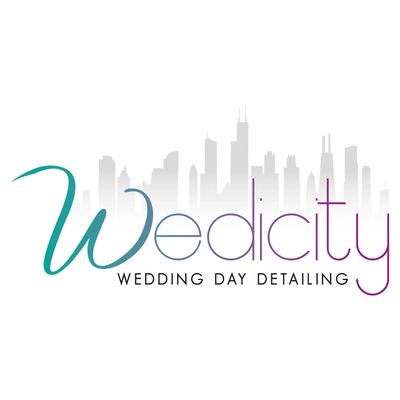 Wedicity Wedding Day Detailing Chicago Wedding & Event Planning firm Chicago day of coordinator