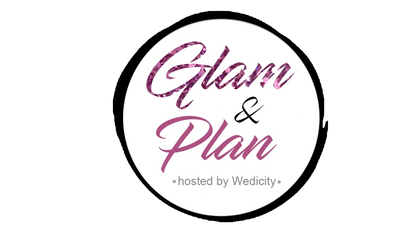 Glam & Plan - Chicago Wedding Planning Workshop & Bridal Make Up Trial - Wedicity Chicago