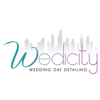 Wedicity Wedding Day Detailing