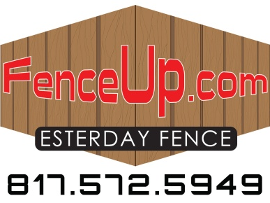 FenceUp.com
