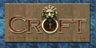 Croft Real Estate