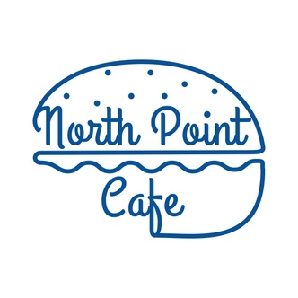 North Point Cafe
