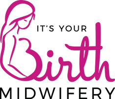 It's Your Birth Midwifery Services