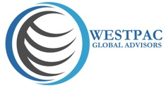 WESTPAC GLOBAL ADVISORS