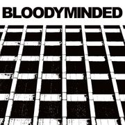 BLOODYMINDED power-electronics noise experimental industrial music heavy electronics
