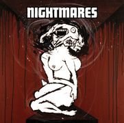 Nightmares Analog Synth Synthesizer Drone Ambient Synthnightmares David Reed Jonathan Canady