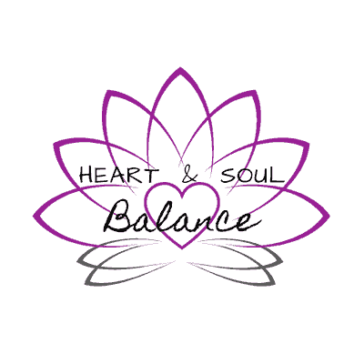 Heart and Soul Balance
