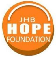 JHB Hope Foundation