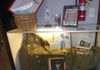 Complete WWII Army Uniform worn by Sgt. Donald Eugene Carter, Family donated