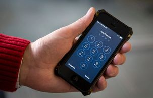 Veterans with iPhones can now view their Department of VA medical records  with Health app.