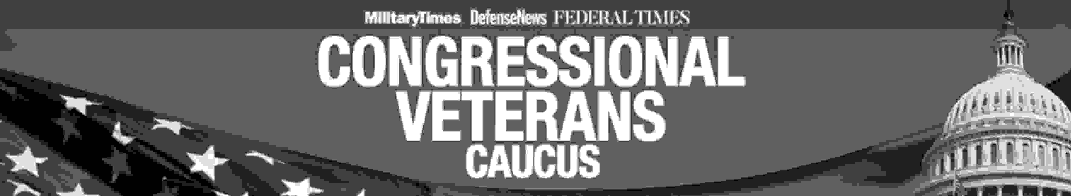 This site gives you all of our Congressional Reps that have served in the Military.