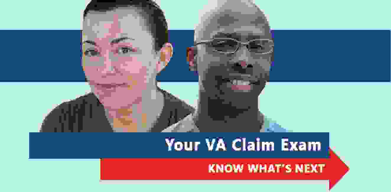 File a claim online at https://www.va.gov/disability/how-to-file-claim/ or https://www.ebenefits.va.