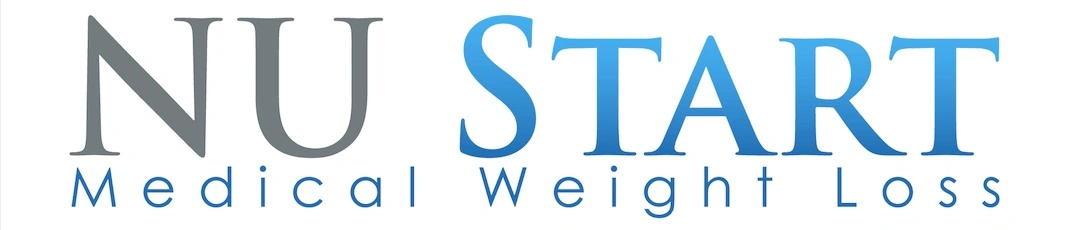 nu start Medical weight loss