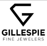 Gillespie Fine Jewelers