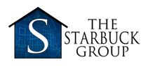 The Starbuck Group