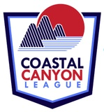 Coastal Canyon League