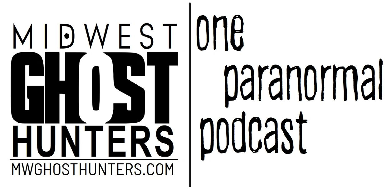 "Click here for Episode 30 - our ""live"" home investigation in Springfield, Mo!"