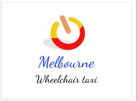 Melbourne wheelchair taxi 0484608695