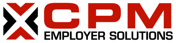 CPM Employer Solutions