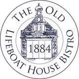 Old Lifeboat House Bistro