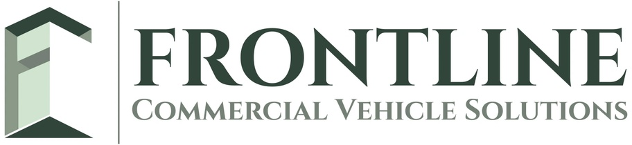 Frontline Commercial Vehicle Solutions Inc