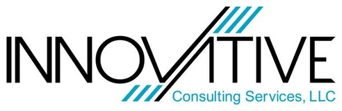 INNOVATIVE Consulting Services