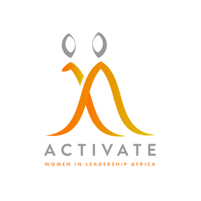 Activate Women in Leadership Africa