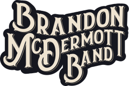 Brandon McDermott Band