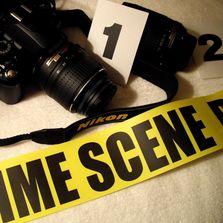 Crime scene, investigation, evidence, criminal, civil,