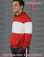 Pennant Performance apparel Team apparel School stores Spiritwear
