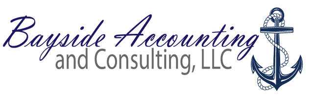 Bayside Accounting and Consulting, LLC