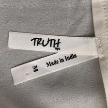 truthnyc or Truth NYC