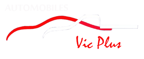 Automobiles Vic Plus